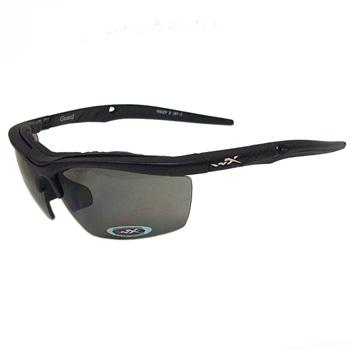 在庫販売 プロ仕様ミリタリーサングラス 4006 GUARD ガード 3枚レンズセット ミリタリー/タクティカルサングラス