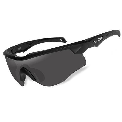 在庫販売 プロ仕様ミリタリーサングラス WX ROGUE タクティカルサングラス 3枚レンズ