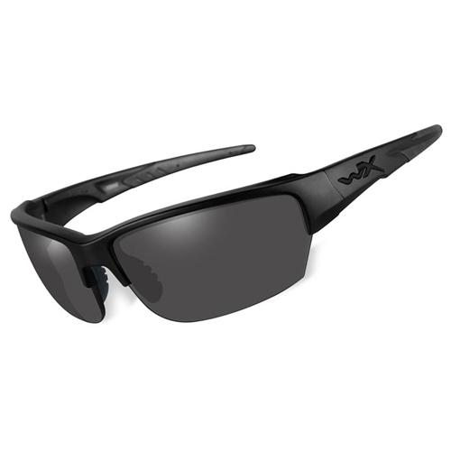 在庫販売 プロ仕様ミリタリーサングラス WX SAINT タクティカルサングラス 3枚レンズ