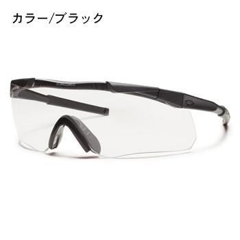 在庫販売 日本正規品 Smith Optics Elite スミスオプティクス エリート AEGIS ARC エージス アーク 2枚レンズセット アンチフォグ加工 アジアンフィット