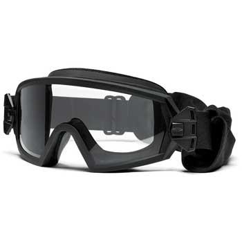在庫販売 日本正規品 Smith Optics Elite スミスオプティクス エリート OTWゴーグル Outside The Wire 2枚レンズセット アジアンフィット