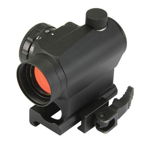 在庫販売 ノーベルアームズ COMBAT AIM T1 最新モデル コンバットT1