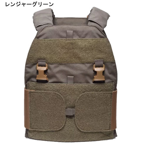 在庫販売 USA製 実物 Velocity Systems ベロシティシステムズ Mayflower Law Enforcement Plate Carrier LEPC プレートキャリア MF-LEPC