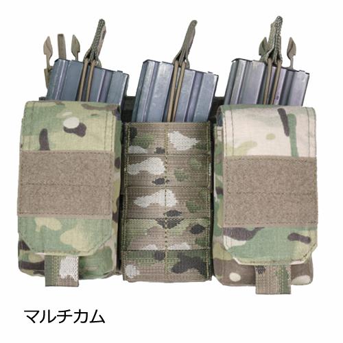 在庫販売 実物 WARRIOR ASSAULT SYSTEMS WAS DETACHABLE FRONT PANEL MK1 フロントパネル Mk1 RPCやLPCプレートに装着可