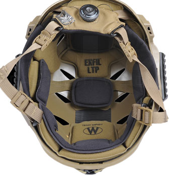 团队温迪撤退 LTP 战术撞头盔的事啊 ! 这不是一个副本 !