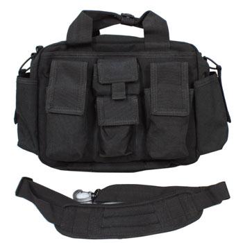 在庫販売 CONDOR コンドル タクティカルギア 136 タクティカルレスポンスバッグ