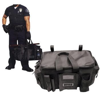 HWI tactical gear patrol bag / duty bag DB100