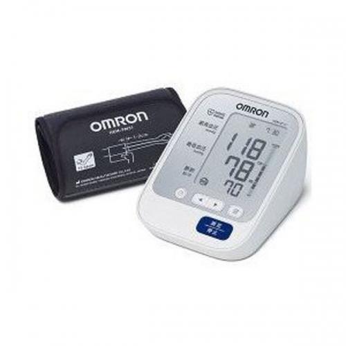 【送料無料】オムロン 血圧計 HEM-8713