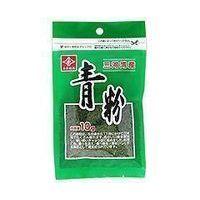 激安特価品 セット販売 永井海苔 10GX10個セット ブランド品 青粉