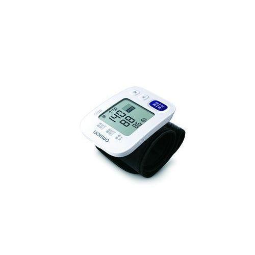 オムロンヘルスケア オムロン手首式血圧計 HEM-6183