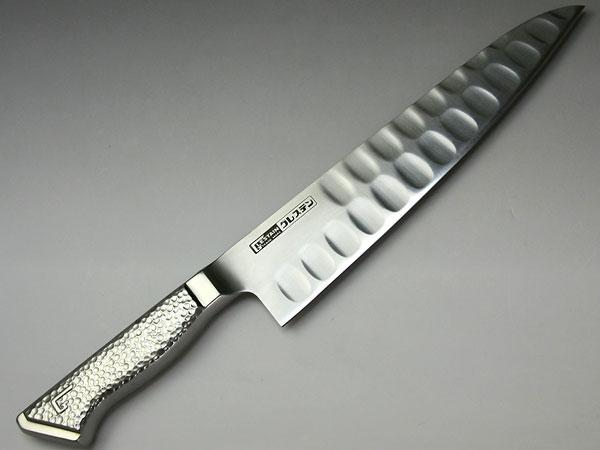 グレステンプロ用一体型牛刀21cm 721TM