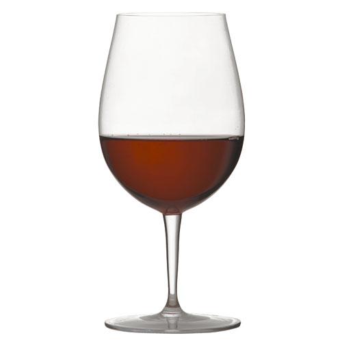 ロブマイヤー バレリーナ ワイングラスIV