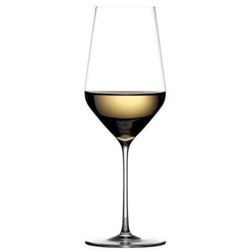Zalto ホワイトワイン DENKART お勧めのワイン  リースリング、ソーヴィニヨン・ブラン、