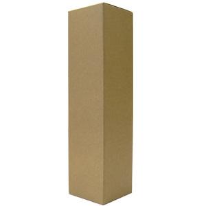 日本酒 焼酎 ギフト1本箱 全包装付き 格安 900ML用 新入荷 流行 720ML