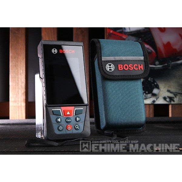 BOSCH GLM 150C データ転送レーザー距離計 ボッシュ