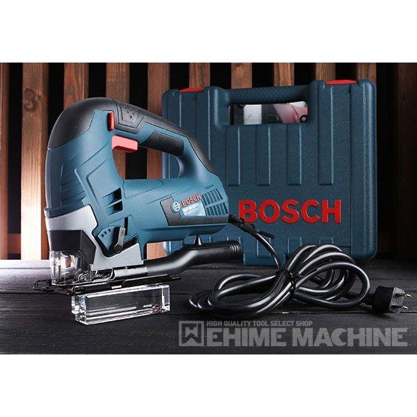 BOSCH ボッシュ ジグソー GST 90BE/N