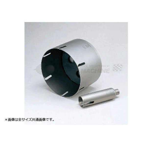 BOSCH ボッシュ 2X4コアカッター210mm P24-210C