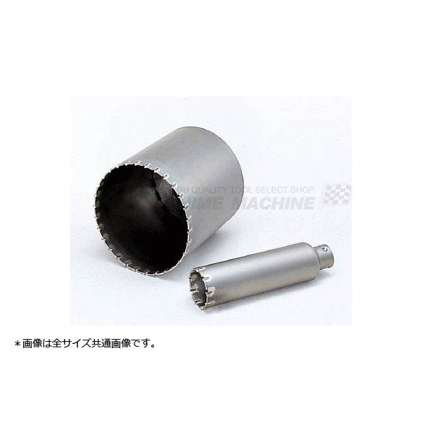 BOSCH ボッシュ ALCコアカッター110mm PAL-110C