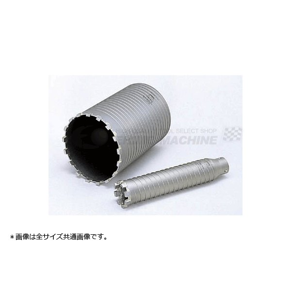 BOSCH ボッシュ ダイヤモンドコアカッター160mm PDI-160C