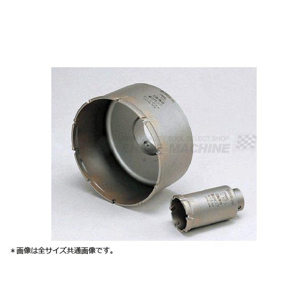 BOSCH ボッシュ 複合材コアカッター80mm PFU-080C