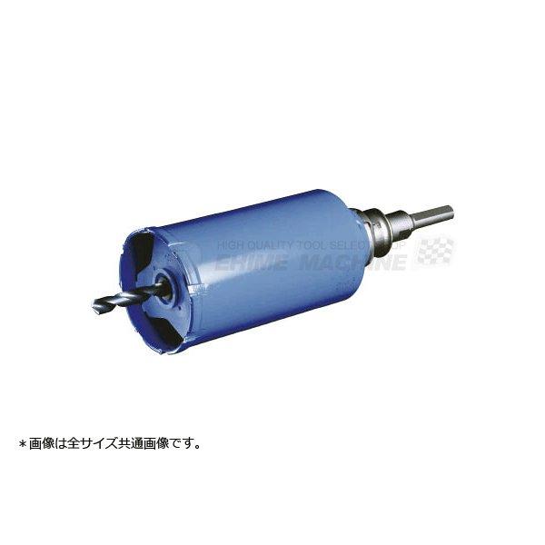 BOSCH ボッシュ ガルバウッドカッター65mm PGW-065C