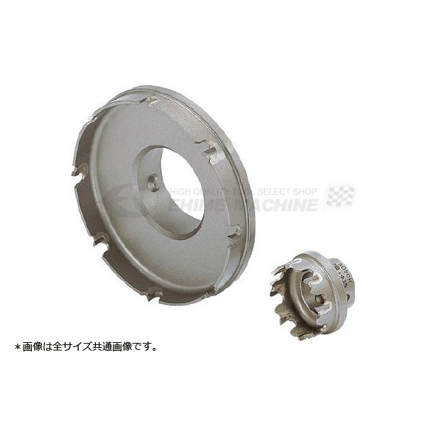 BOSCH ボッシュ 超硬ホールソーカッター85mm PH-085C