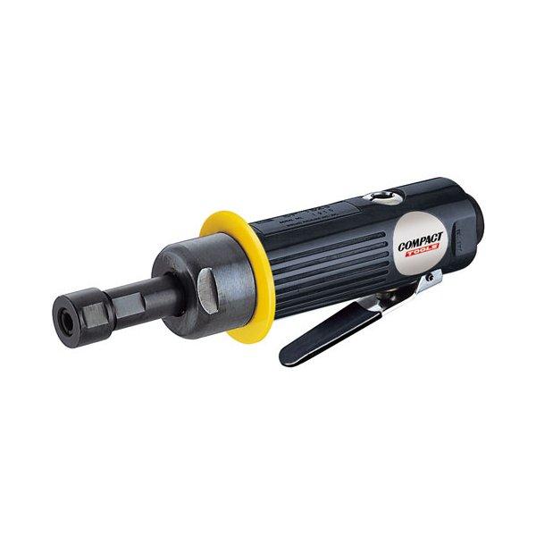 COMPACT TOOL 低速ダイグラインダー 130FS