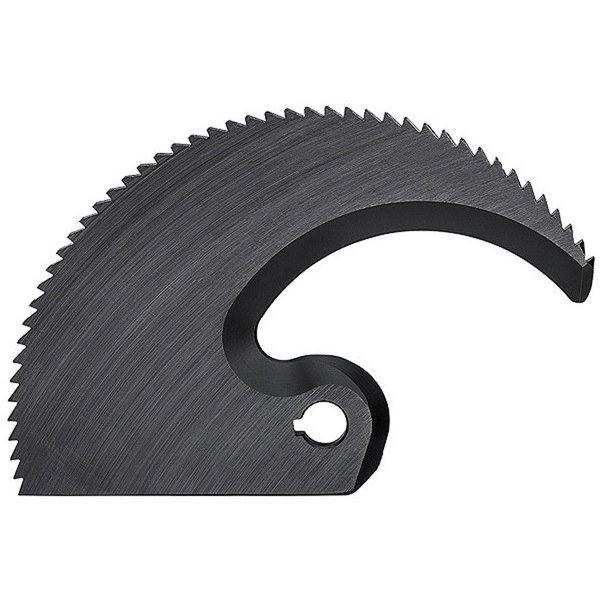 KNIPEX 9539-720 替刃(9531-720・9532-060用) クニペックス