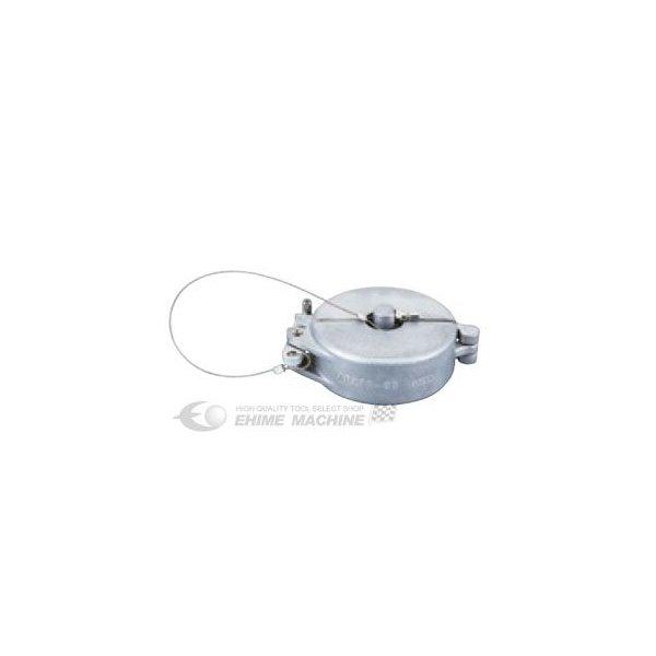 KTC ブレーキブリーダー用別売りアタッチメント アタッチメントG3 ABX70-G3