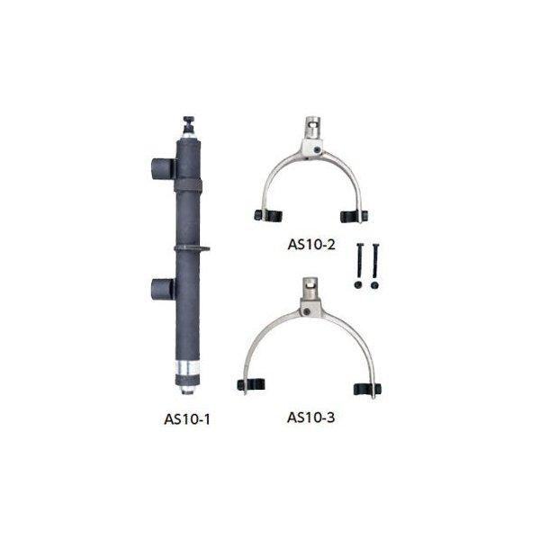 KTC ストラットスプリングコンプレッサ標準アーム AS10-2