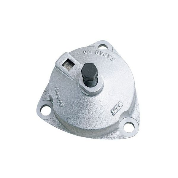 KTC スライドハンマプラー用ハブプラー(6穴用) AS309