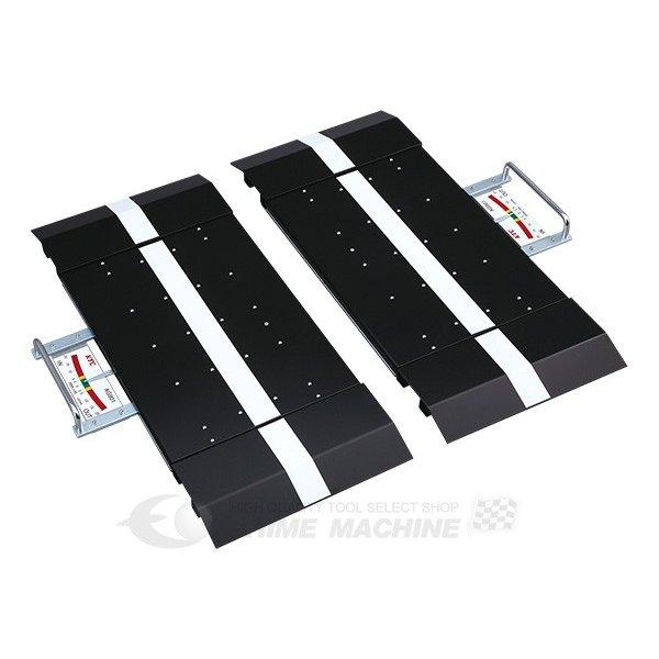 [新製品] KTC サイドスリップボードセット ATG9012