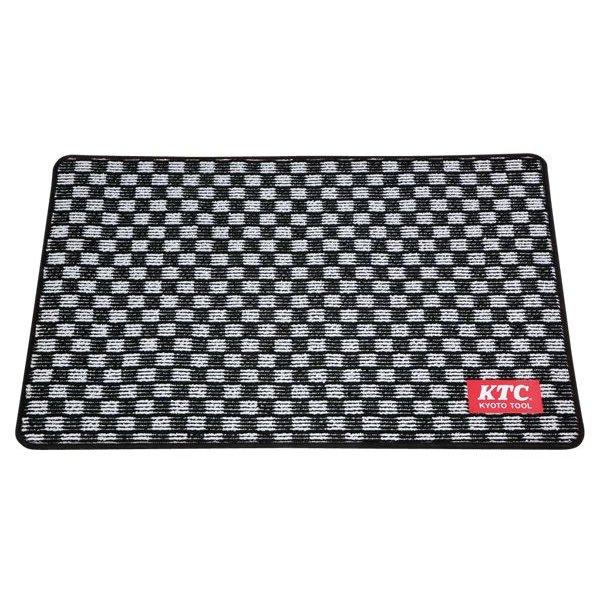 KTC ガレージマット 【EKR用オプション】 EKR-701