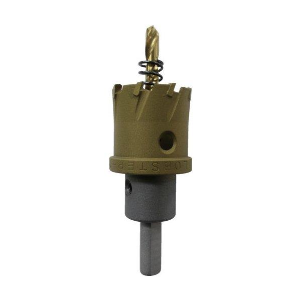LOBSTER HO90G 超硬ホルソー 90mm ロブテックス