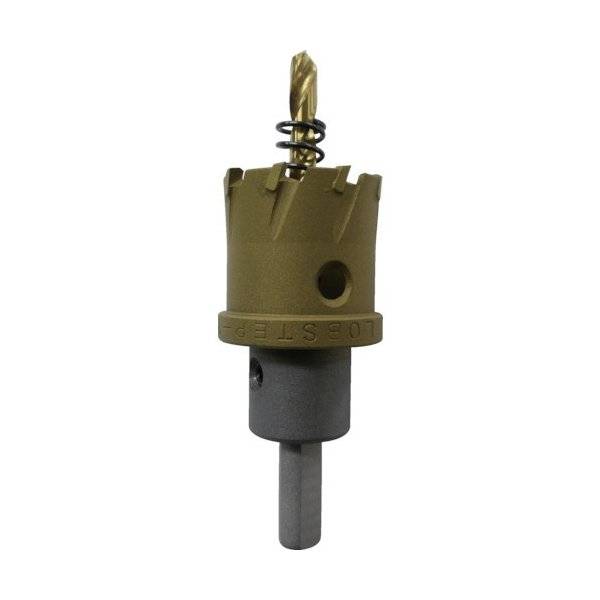 LOBSTER HO95G 超硬ホルソー 95mm ロブテックス