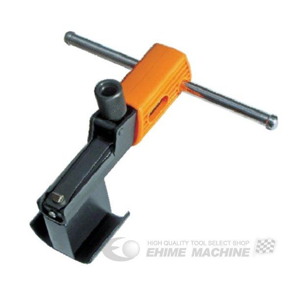 NOGA NS2901 使用範囲:96-108mm アイネス 内径ねじ山修正工具 ノガジャパン