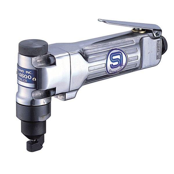 信濃機販 SI-4600 カッティングツール ニブラ SHINANO シナノ