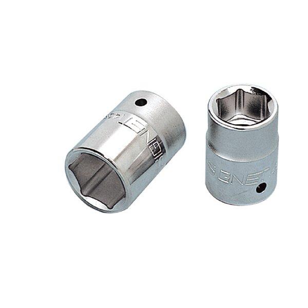 特価 SIGNET 14361 3 メイルオーダー 4DR 29MM シグネット ソケット