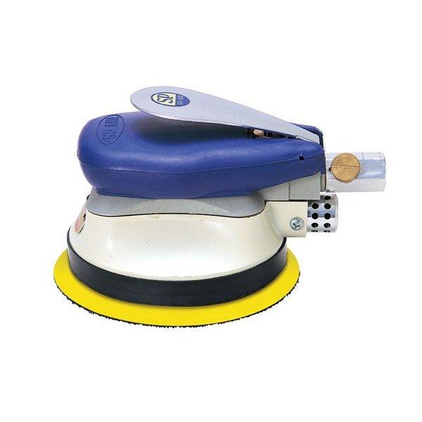 SP AIR ミニダブルアクションサンダー SP-3905-A5