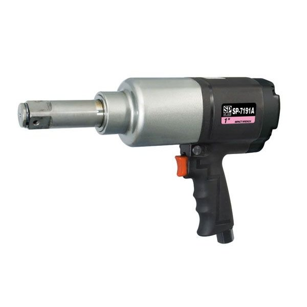 SP AIR 25.4mm角インパクトレンチ SP-7191A