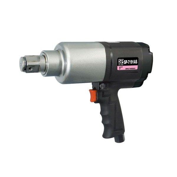 SP AIR 25.4mm角インパクトレンチ SP-7191AS