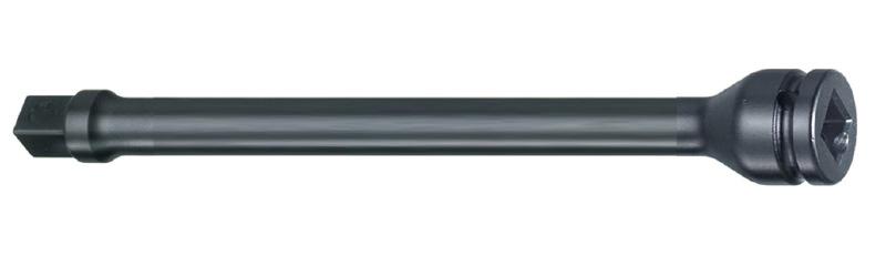 最安値に挑戦 STAHLWILLE 509 10IMP 1 スタビレー 大決算セール 33010003 ホイールナットエキステンション 2SQ