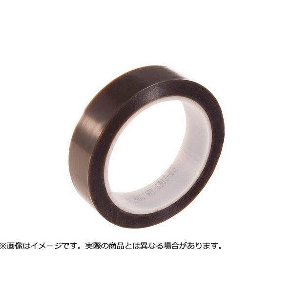 3M スリーエム PTFEテープ60 25mmX32.9m