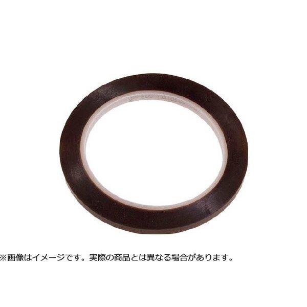 3M スリーエム PTFEテープ60 9mmX32.9m