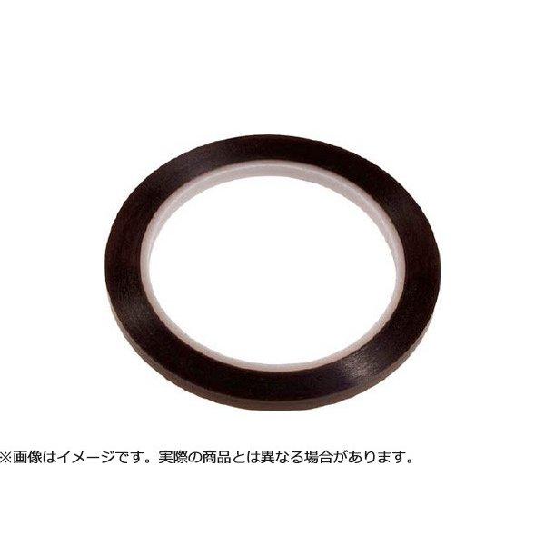 3M スリーエム PTFEテープ63 12mmX32.9m