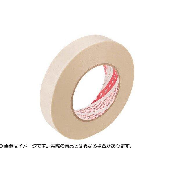 3M スリーエム ガラスクロステープ69 25mmX55m