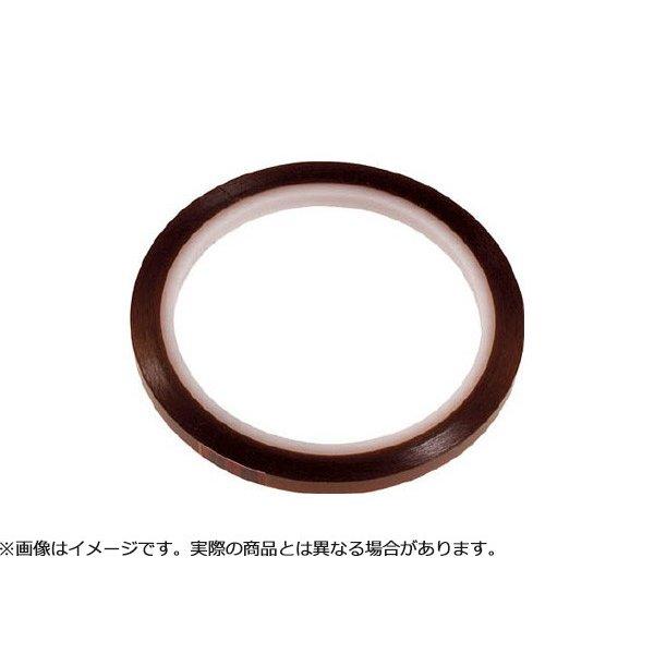 3M スリーエム ポリイミドテープ92 12mmX32.9m