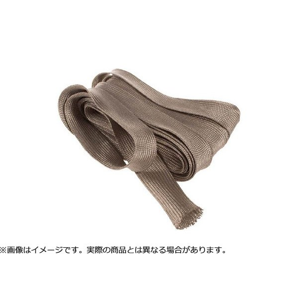 3M スリーエム 電磁ガードシールドスリーブ FS-37 折り径37mmX10m