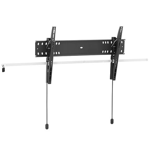 Vogel's ボーゲルズ 大型 55~65型 テレビ 壁掛け 金具 PFW4710(壁付・固定型)