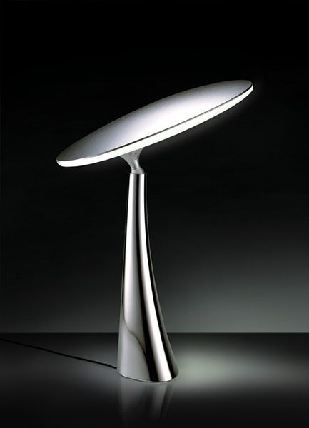 【LEDライト】QisDesign(キスデザイン) LED照明 | Coral Reef Table(コーラルリーフ・テーブルランプ) RF10_D